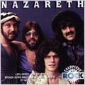 Nazareth: Champions Of Rock