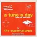 Tune A Day, A