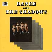 Dance With The Shadows