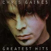 In...The Life Of Chris Gaines [HDCD]