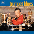 Trumpet Blues (The Best Of Harry James)