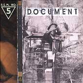 Document [Limited]