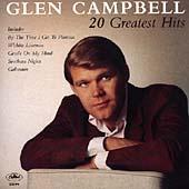 20 Greatest Hits [HDCD]