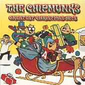 Greatest Christmas Hits (Blister)