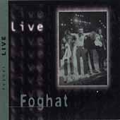 Live (EMI)