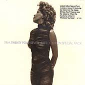 Twenty Four Seven (Limited Edition)