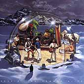 Keepin' The Summer Alive/The Beach Boys '85