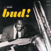 The Amazing Bud Powell Vol. 3... [Remaster]