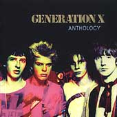 Anthology [CCCD]