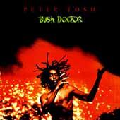 Bush Doctor [Remaster]