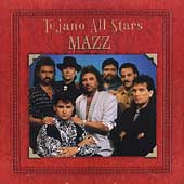 Tejano All Stars [Remaster]