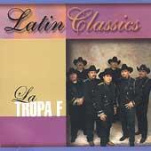 Latin Classics [Remaster]
