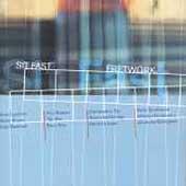 Sit Fast - Costello, Bryars, Beamish, Guy, et al / Fretwork