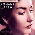 Romantic Callas (Collector's Edition)