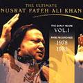 Ultimate Nusrat Fateh Ali Khan: The Early...