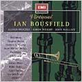 Virtuosi  Ian Bousfield / Procter, Wright, Wallace