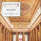 Unforgettable Classics - Mozart