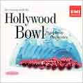 An Evening with the Hollywood Bowl Symphony Orchestra