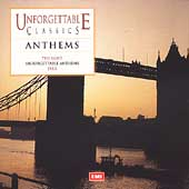 Unforgettable Classics - Anthems
