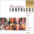 The Perfect Composers / Various Artists - (10 cd)