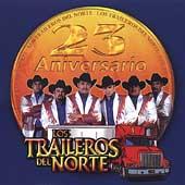 23 Aniversario