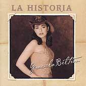 La Historia  [CD+DVD]