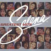 Greatest Hits  [CD+DVD]