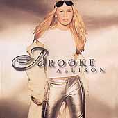 Brooke Allison [ECD]