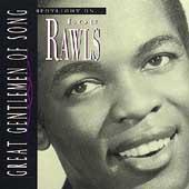Spotlight On Lou Rawls