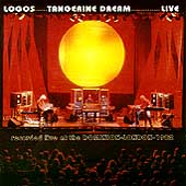Logos: Live At The Dominion '82