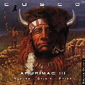 Apurimac III: Nature-Spirit-Pride