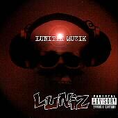 Lunatik Muzik