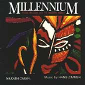 Millennium: Tribal Wisdom And The Modern World [Remaster](TV/OST)