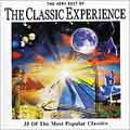The Very Best of The Classic Experience