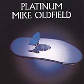 Platinum [Remaster]