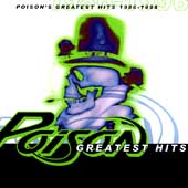 Greatest Hits 1986 - 1996