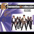 Momentos de Coleccion [Box]