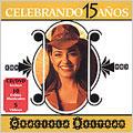 Celebrando 15 Anos con...  [CD+DVD]