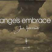 Angels Embrace