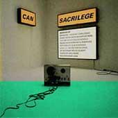 Sacrilege: Remixes