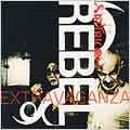 Rebel Extravaganza/Intemezzo II