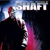 Shaft [Edited]