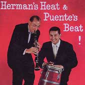 Herman's Heat And Puente's Beat