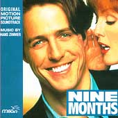 Nine Months (OST)