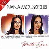 Master Serie Vol 1 & 2