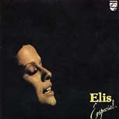 Elis Especial