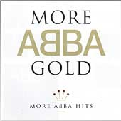 Abba Gold Vol.2 (More Abba Gold)