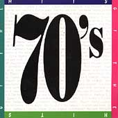 Hits Of The 70's (Universal Special)