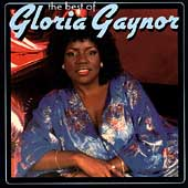 Best Of Gloria Gaynor (Universal Special)