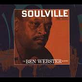 Soulville [Remaster]